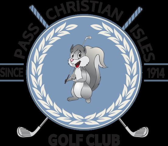 PCI Golf